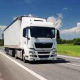 LKW Verbrauchsoptimierung